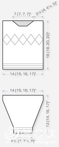kidsargyle_diagram[1].jpg