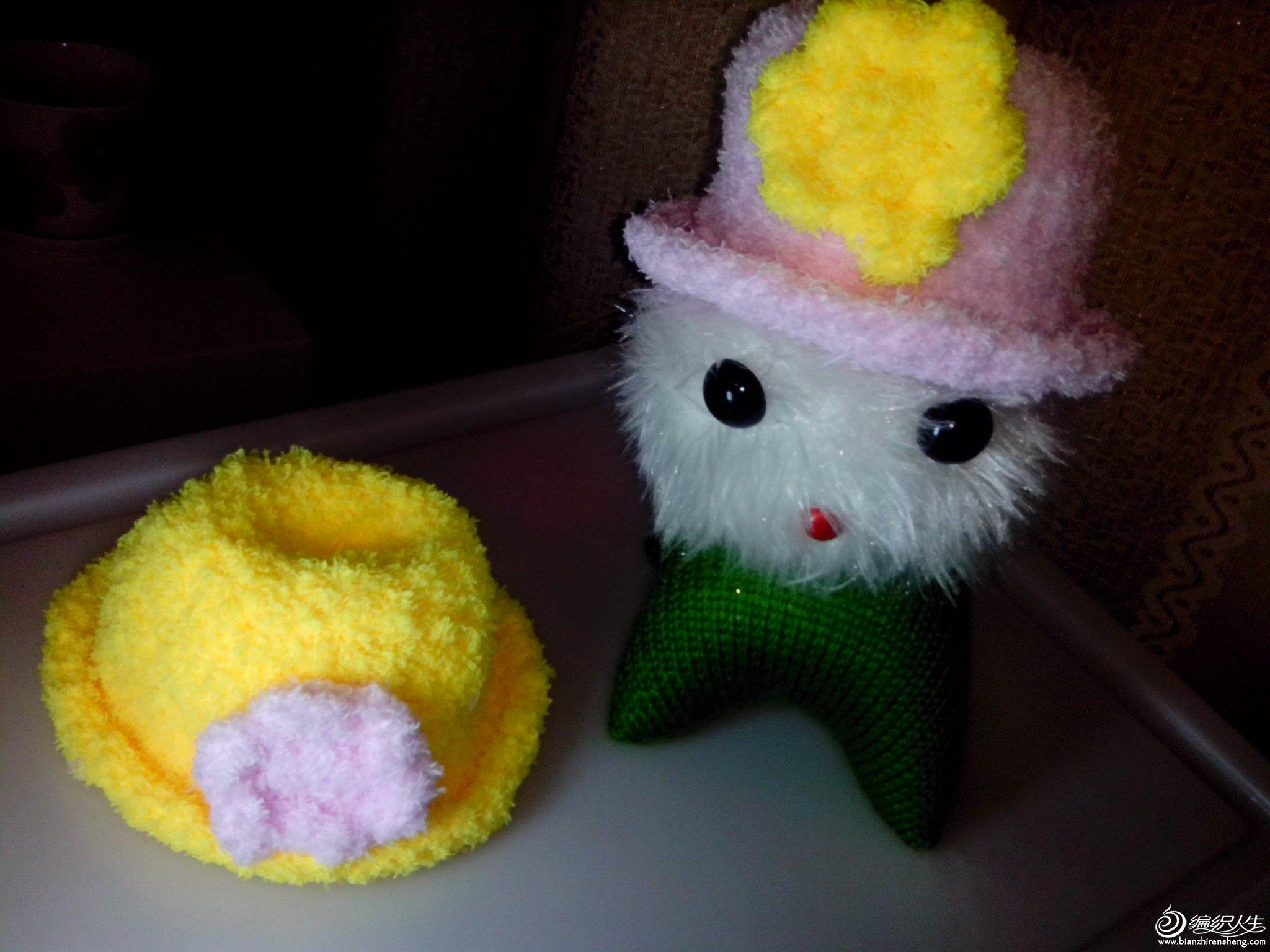 婴儿帽子2.jpg