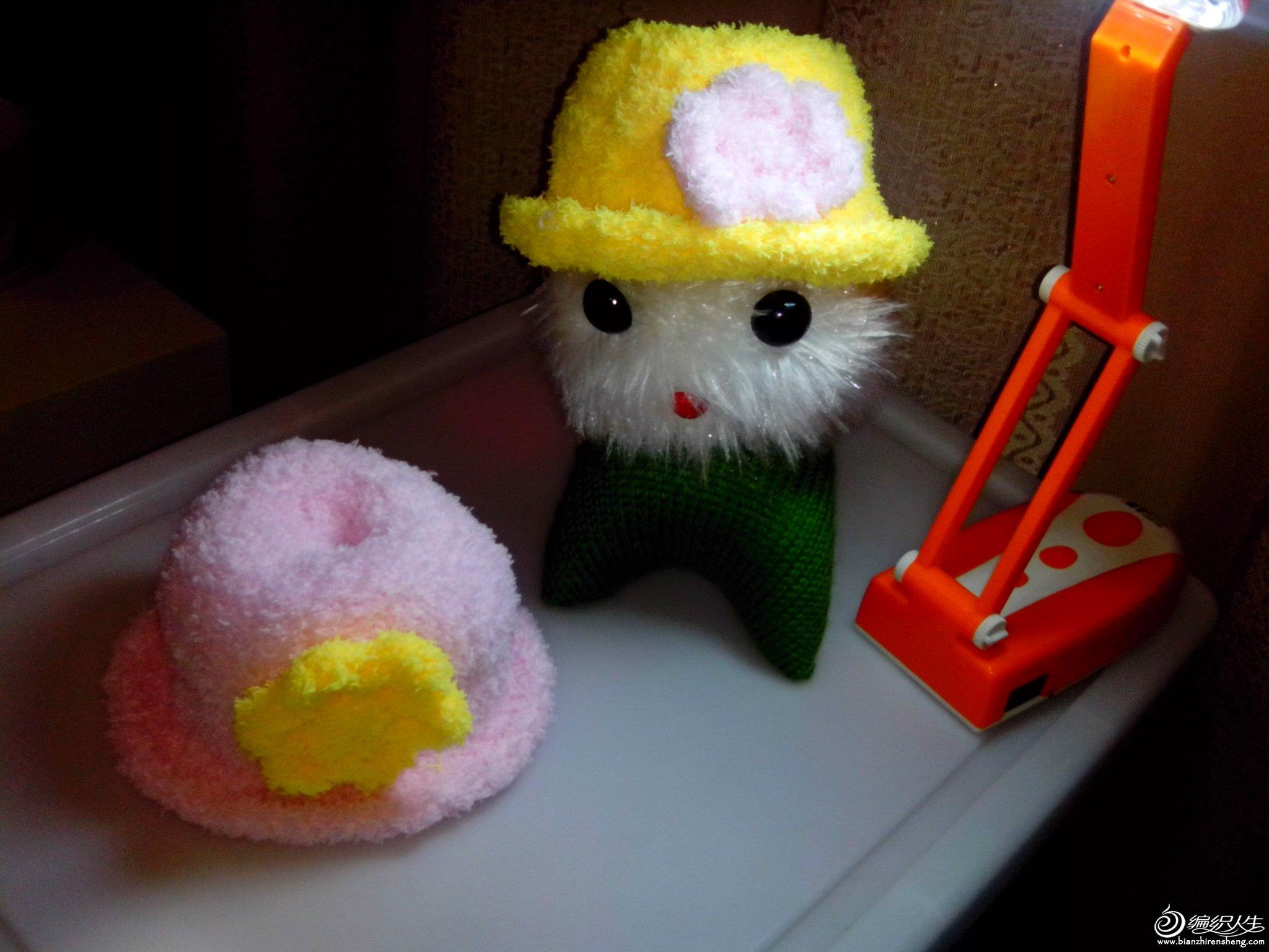 婴儿帽子4.jpg
