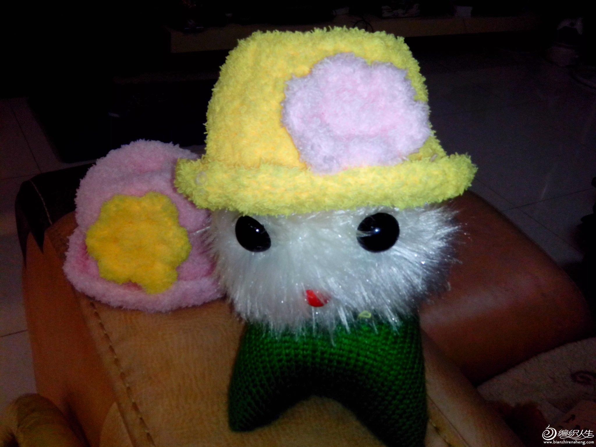 婴儿帽子5.jpg