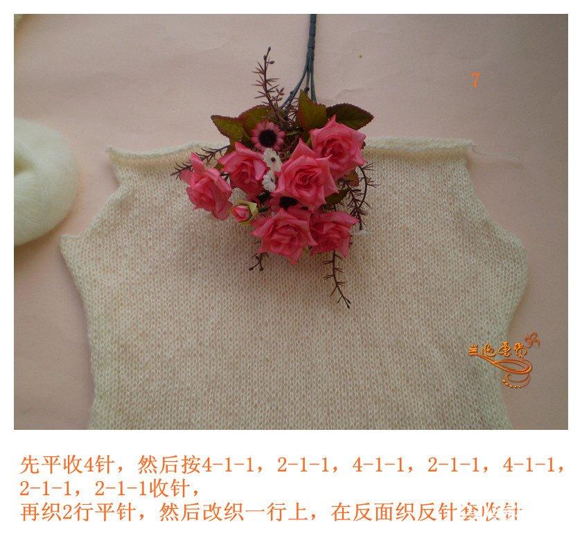 p1010409_副本.jpg