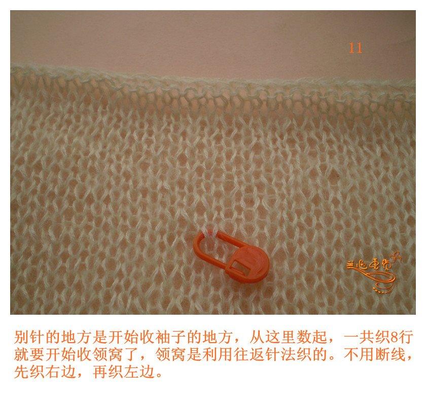 p1010416_副本.jpg