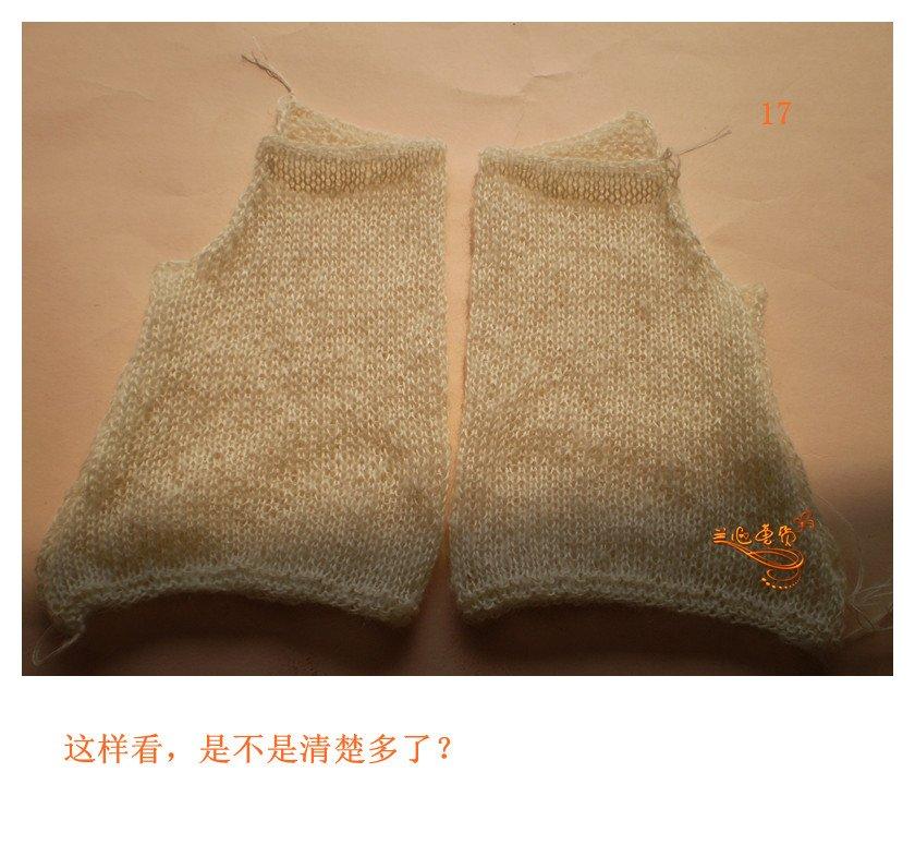 p1010425_副本.jpg