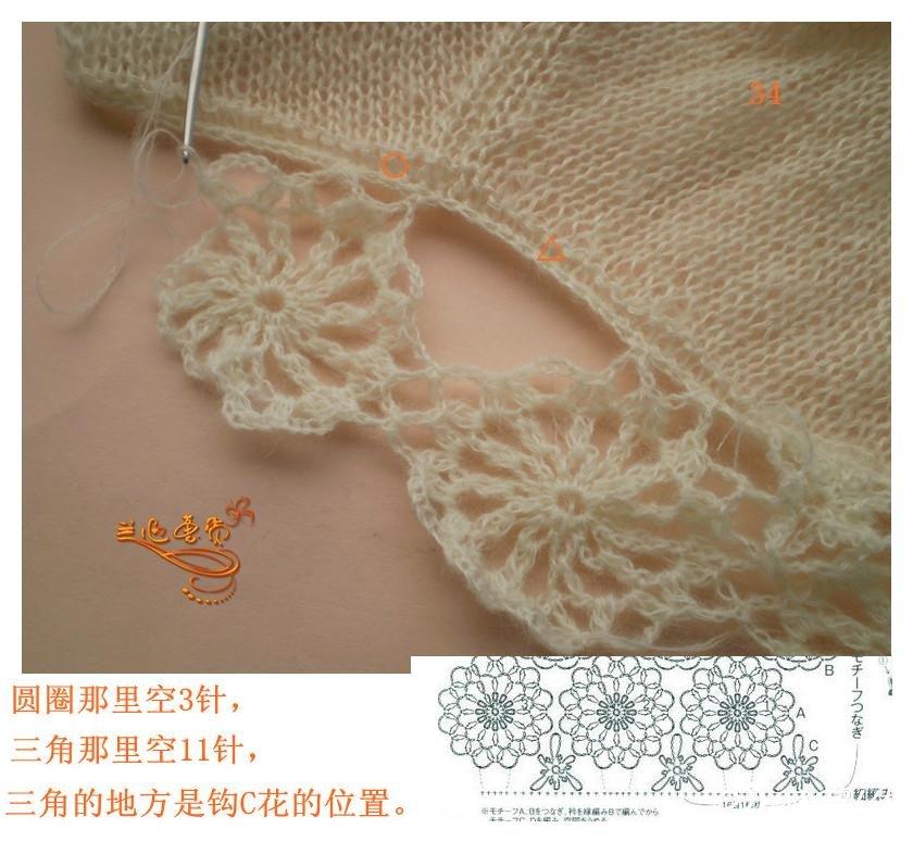 P1010445_副本.jpg
