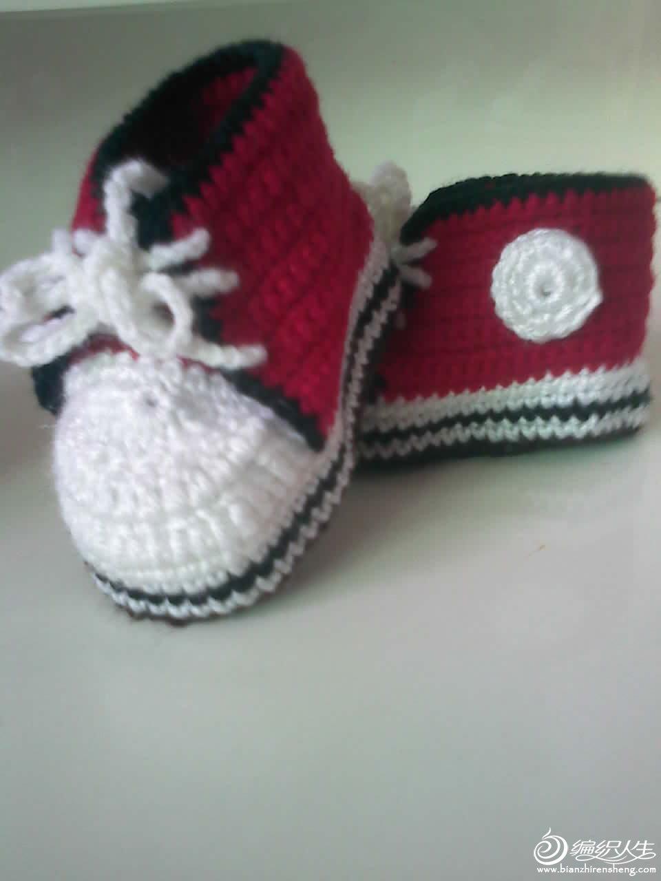球鞋2.jpg