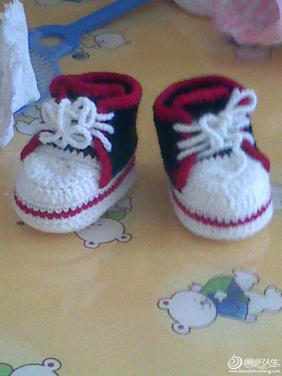 球鞋4.jpg