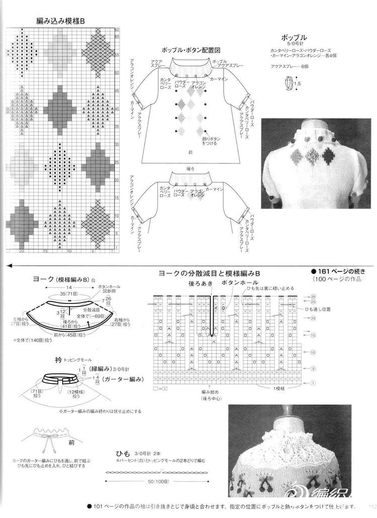 嫩芽图解2.jpg