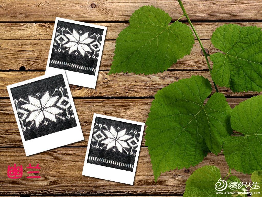 黑白小清新5.jpg