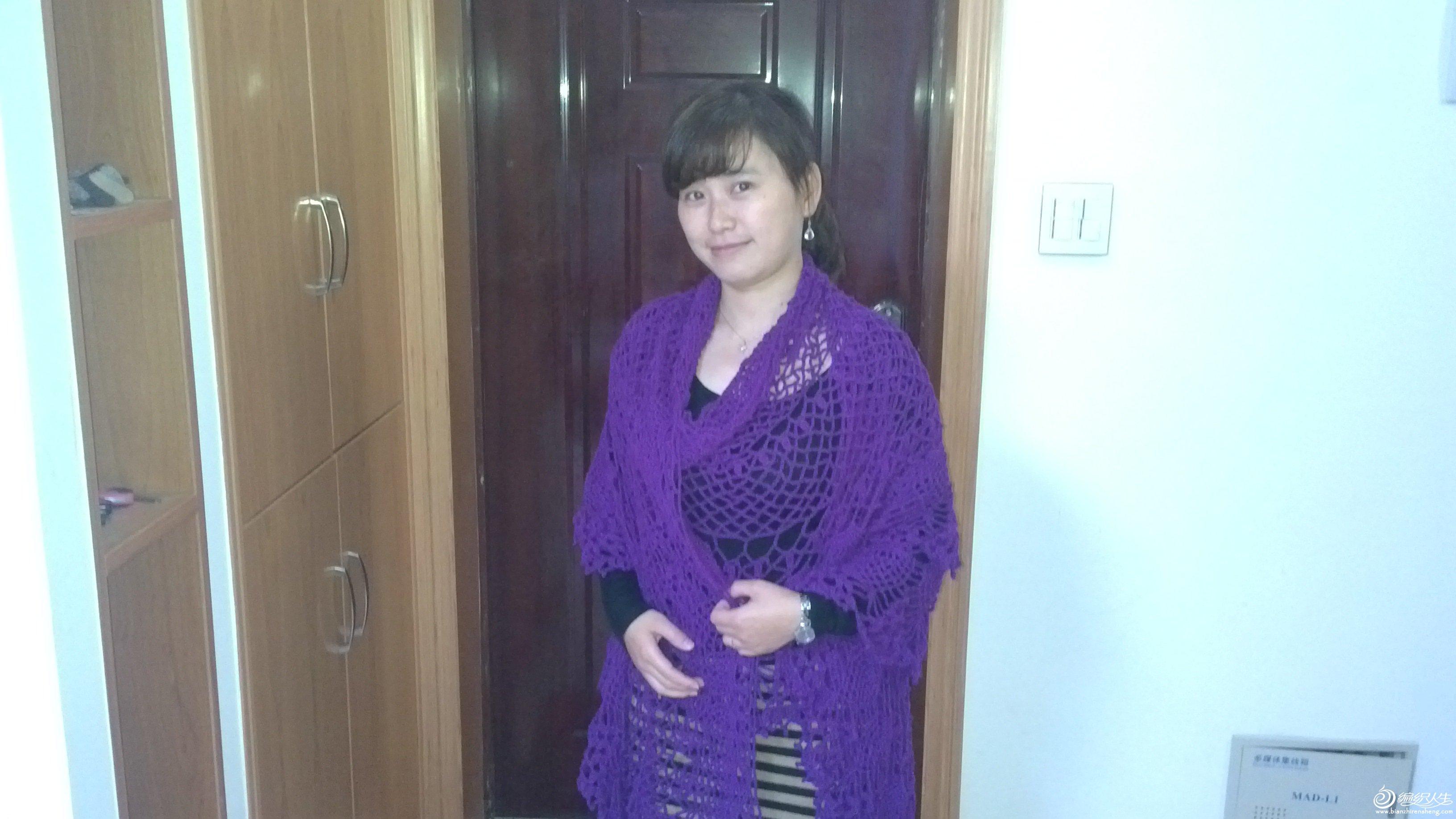IMG_20121022_174701.jpg