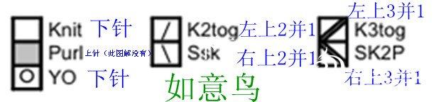 1O7CHXP]{TE24{HLM7O5E{2.jpg