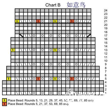 89-3_副本.jpg