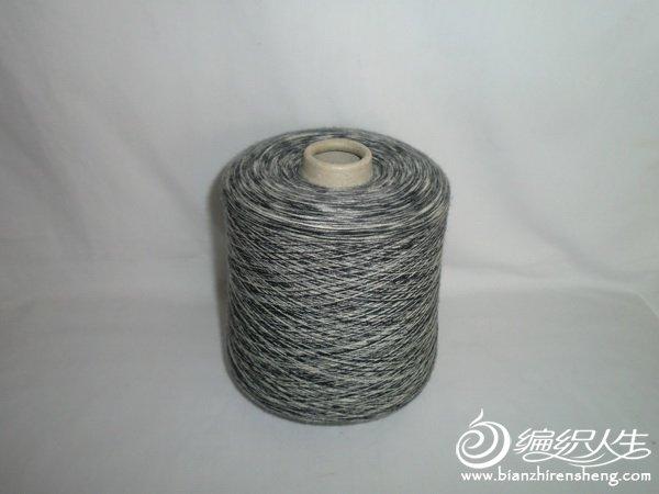CIMG3796.JPG