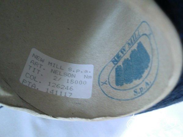 CIMG3961.JPG
