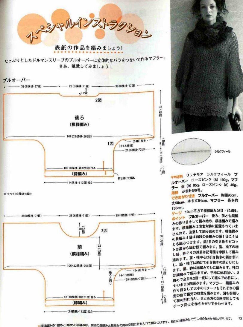 ���2.jpg