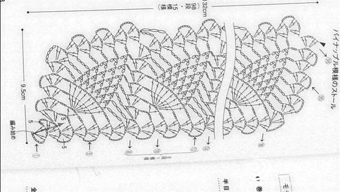 歪菠萝小围巾图解.jpg