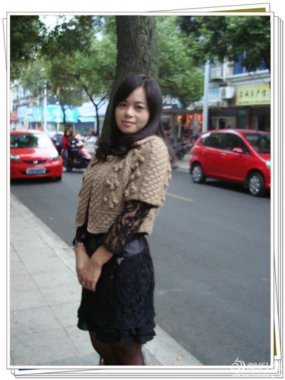 披肩20121022-4.JPG