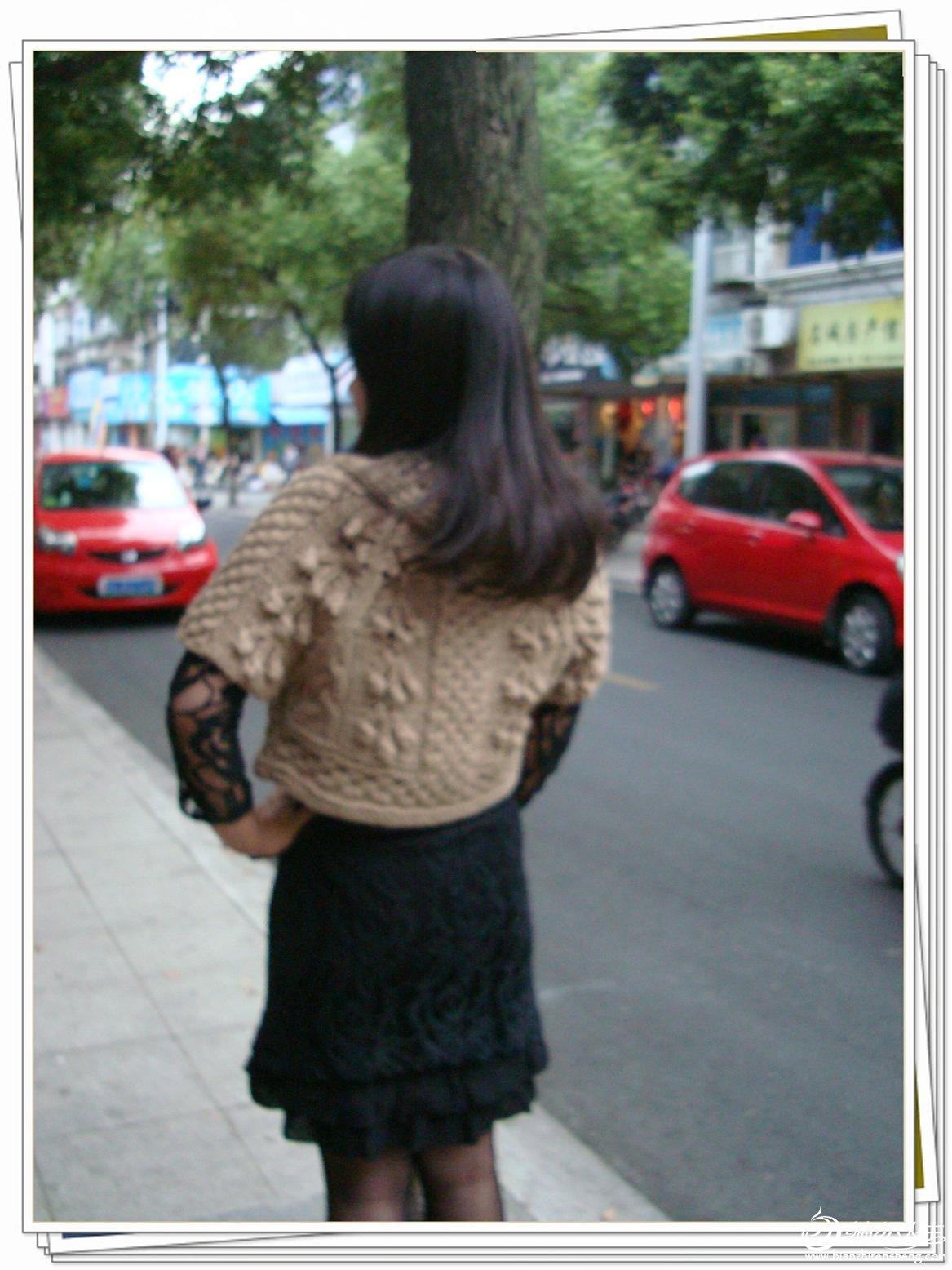 披肩20121022-5.JPG