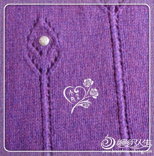 紫藤花3_副本.jpg