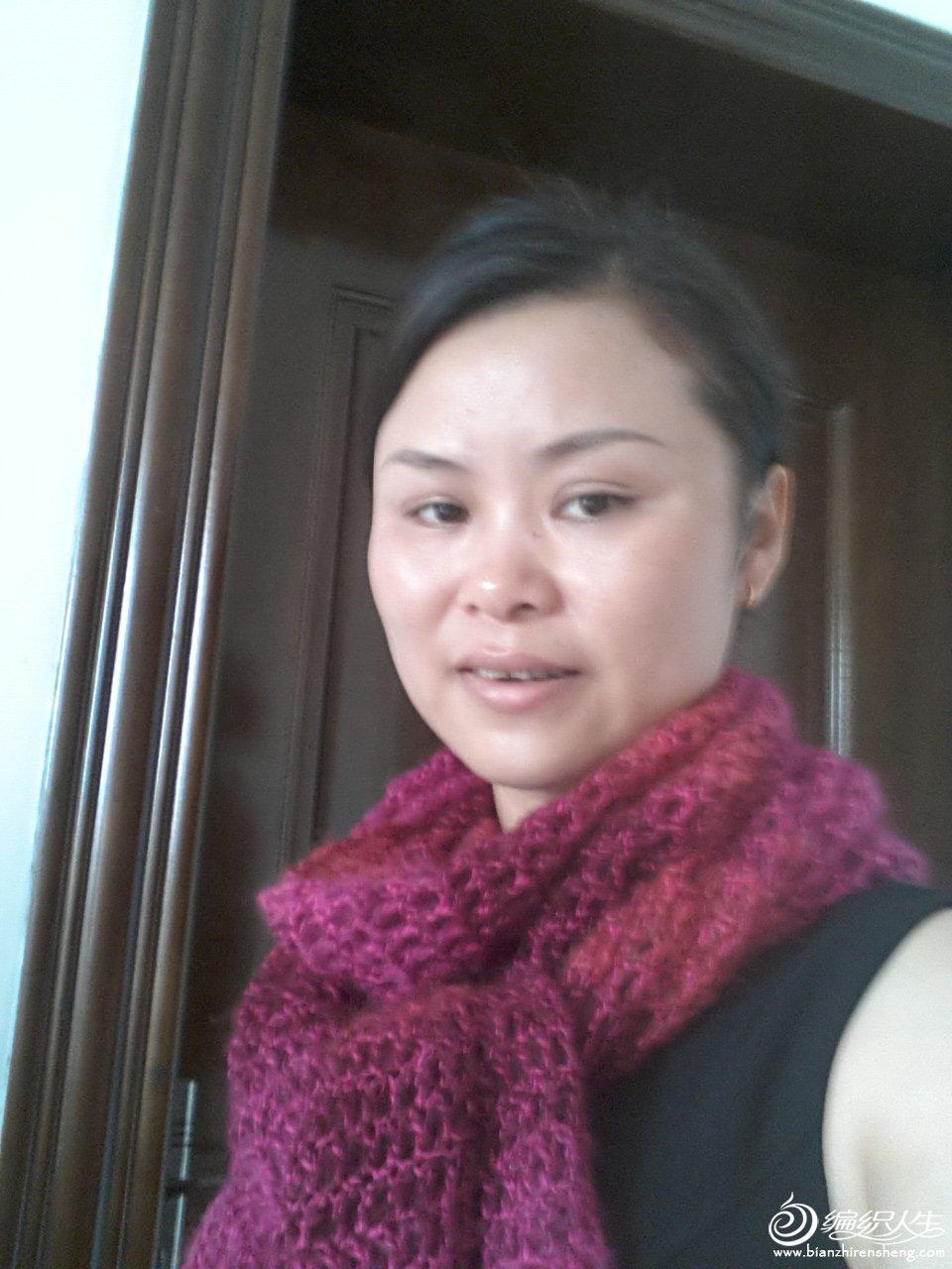 20121010_123847.jpg