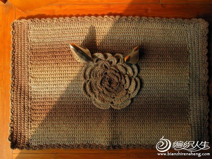 地毯 022.jpg