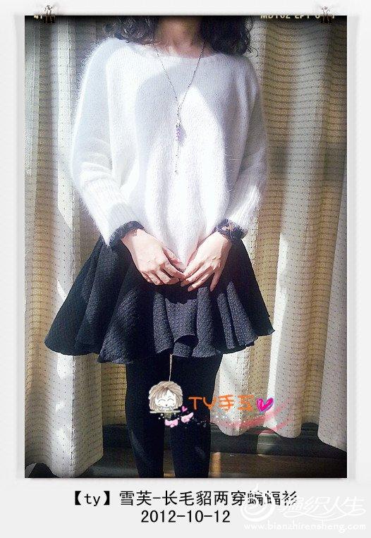 201210123801_副本.jpg