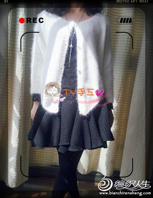 201210123805_副本.jpg