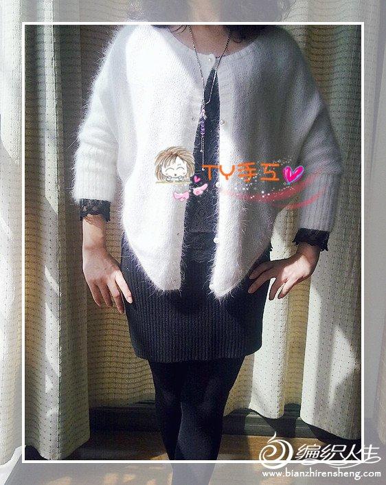 201210123809_副本.jpg