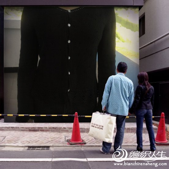 IMAG1172_副本.jpg