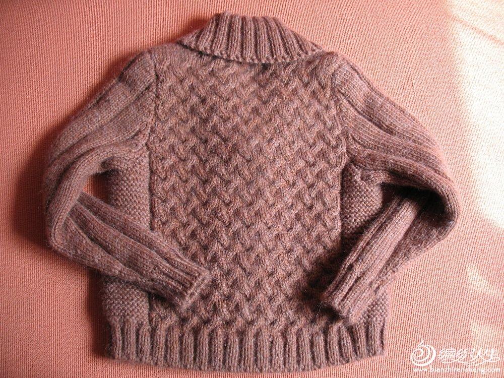 毛衣 008.jpg