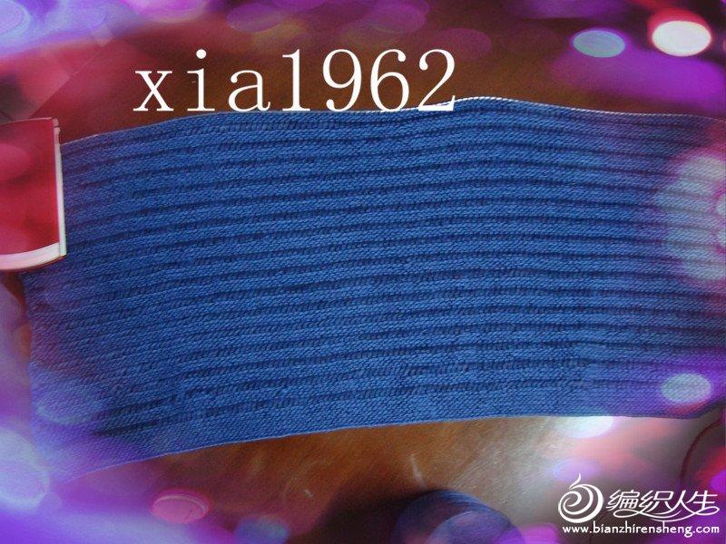 DSC02313_副本.jpg