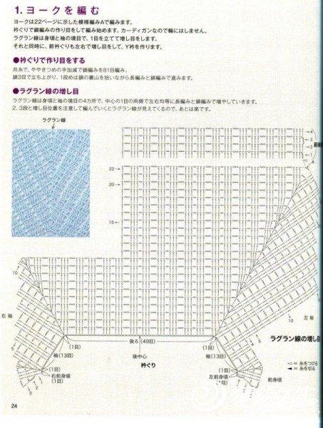 091937sor577gi75h9t5k5.jpg.thumb.jpg