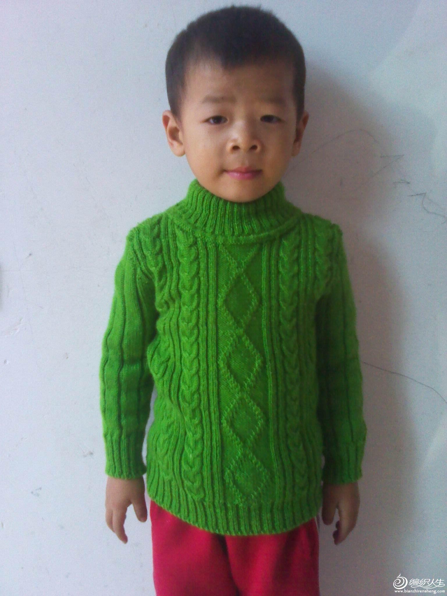 绿色.jpg