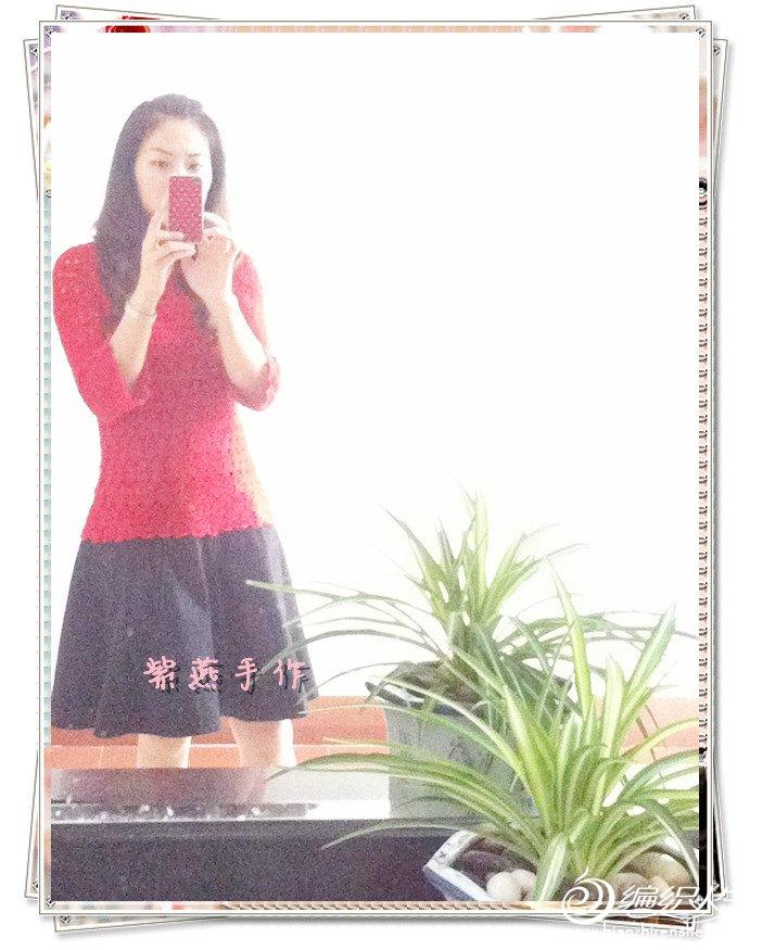 照片 005_.jpg