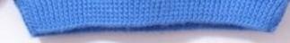 QQ截图20121027112515.jpg