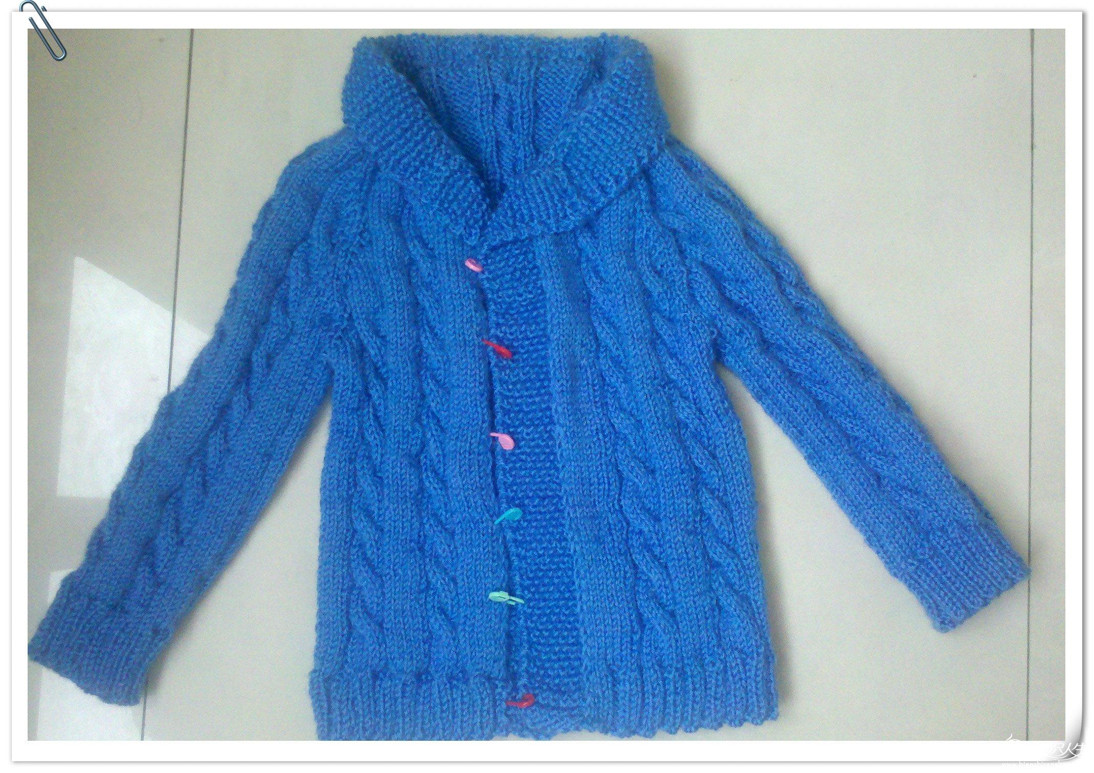 小淘气的蓝色外套5.jpg