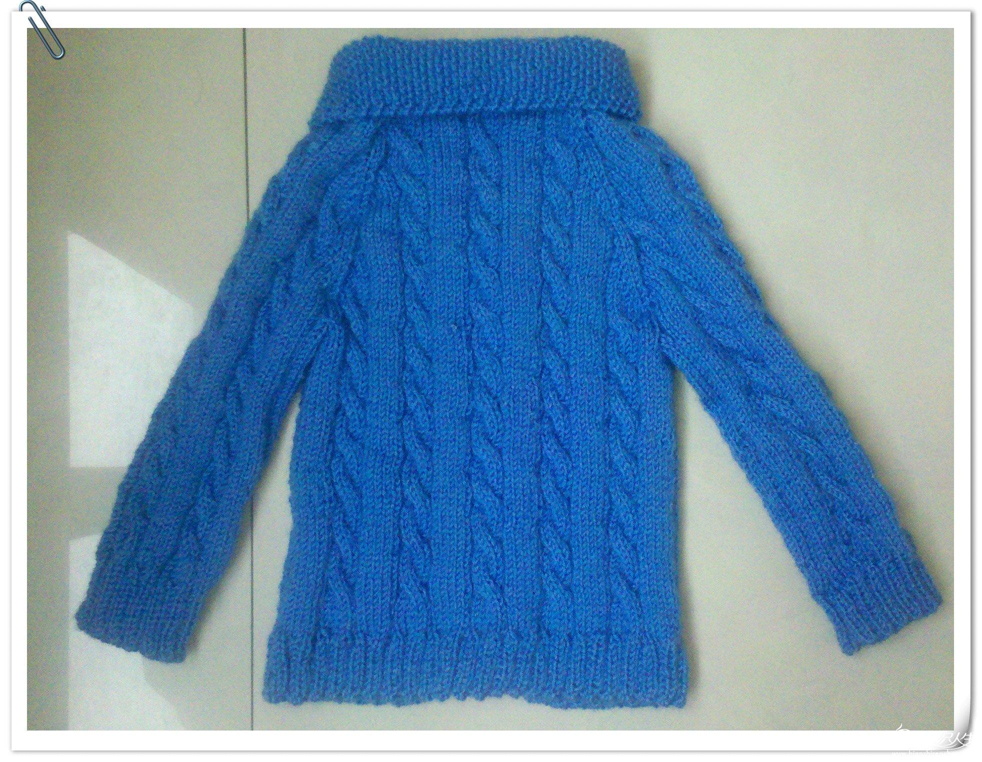 小淘气的蓝色外套6.jpg