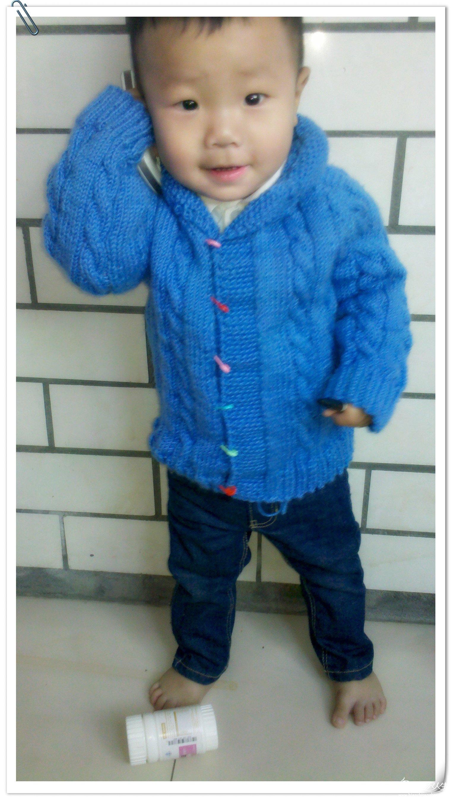 小淘气的蓝色外套2.jpg