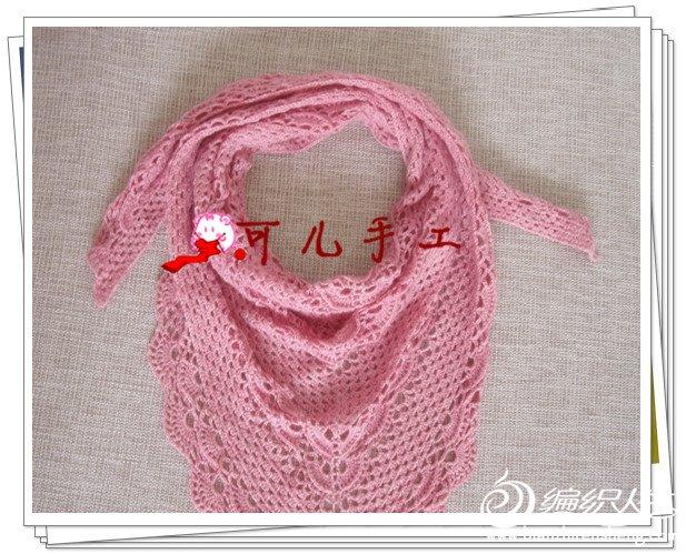IMG_4541_副本.jpg