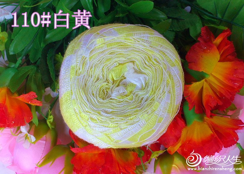 DSC_8897_副本.jpg