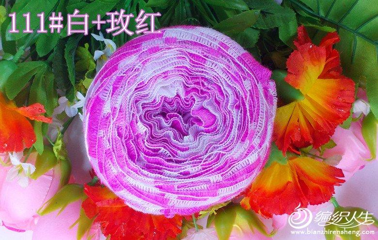 DSC_8907_副本.jpg
