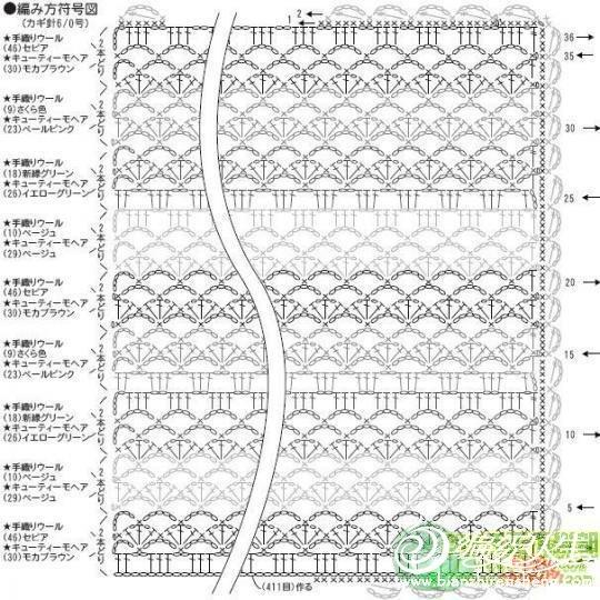 彩条围巾图解.jpg