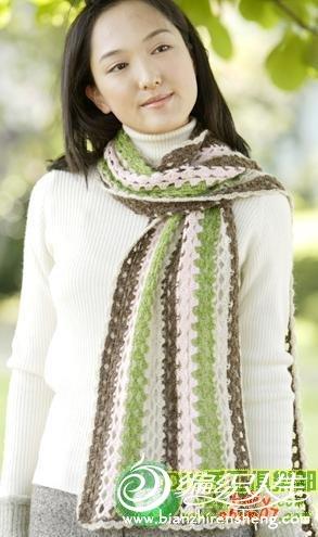 彩条围巾.jpg