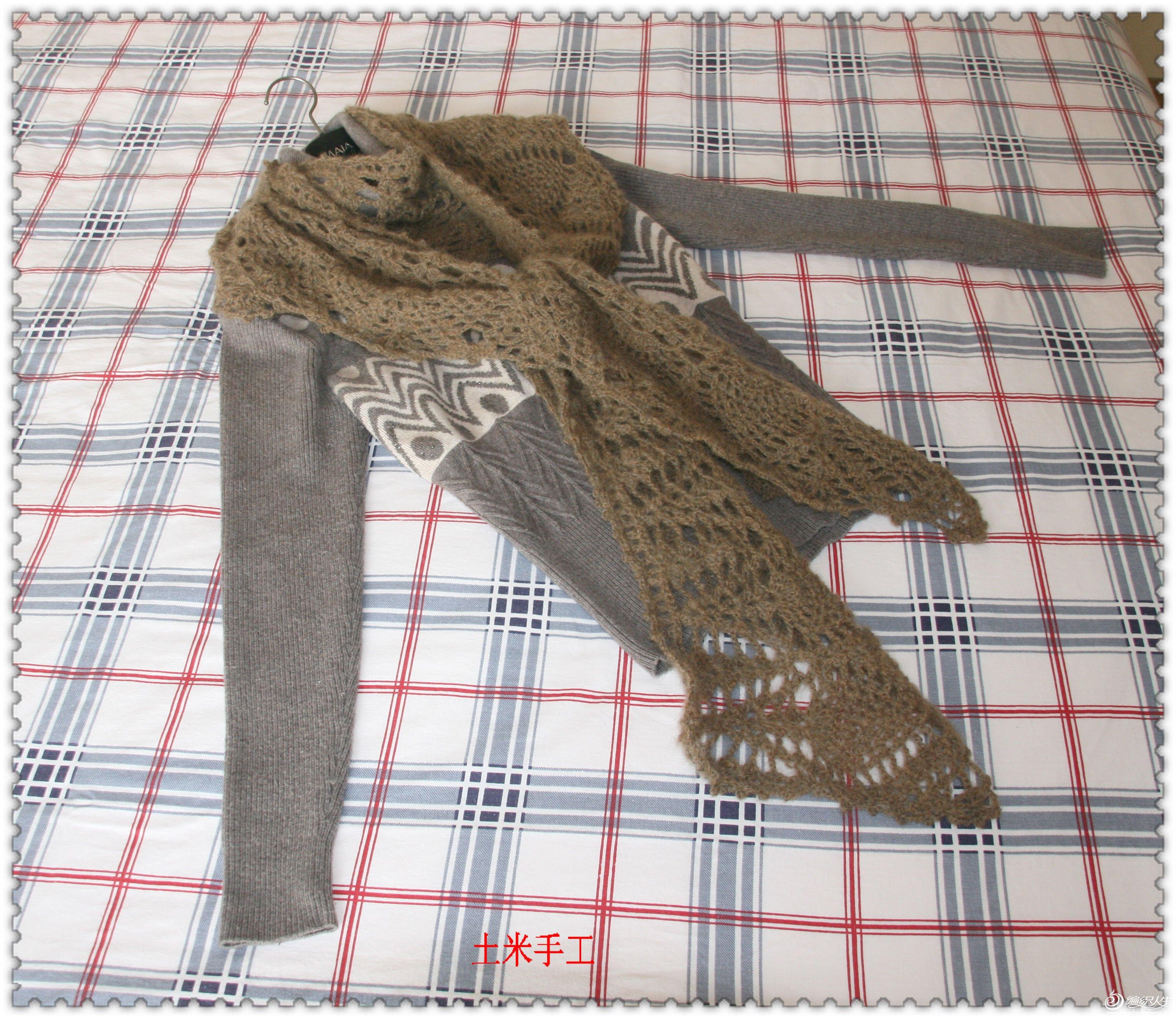 披肩、围巾 036.jpg