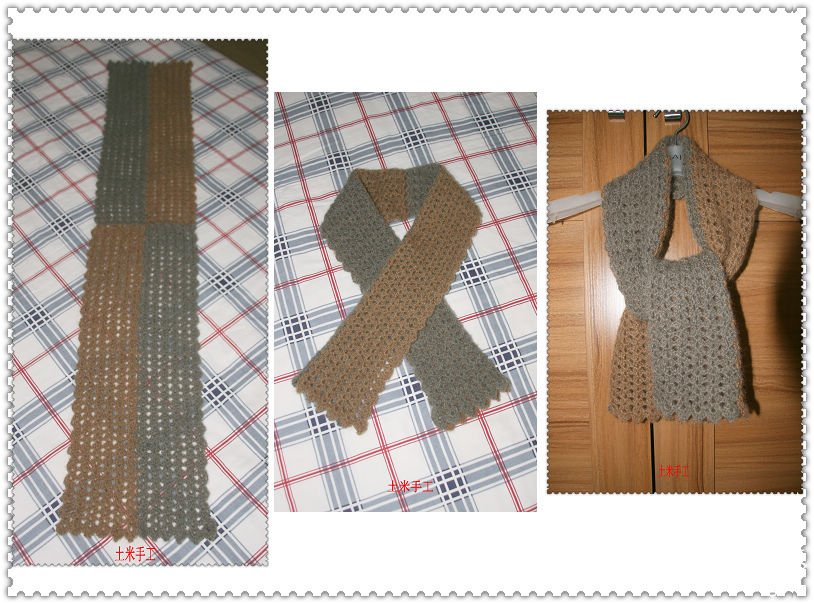 披肩、围巾 042.jpg