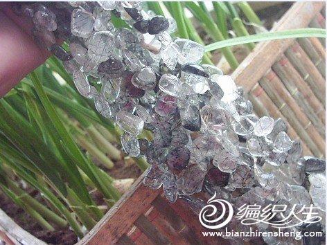 黑发晶花瓣1.jpg