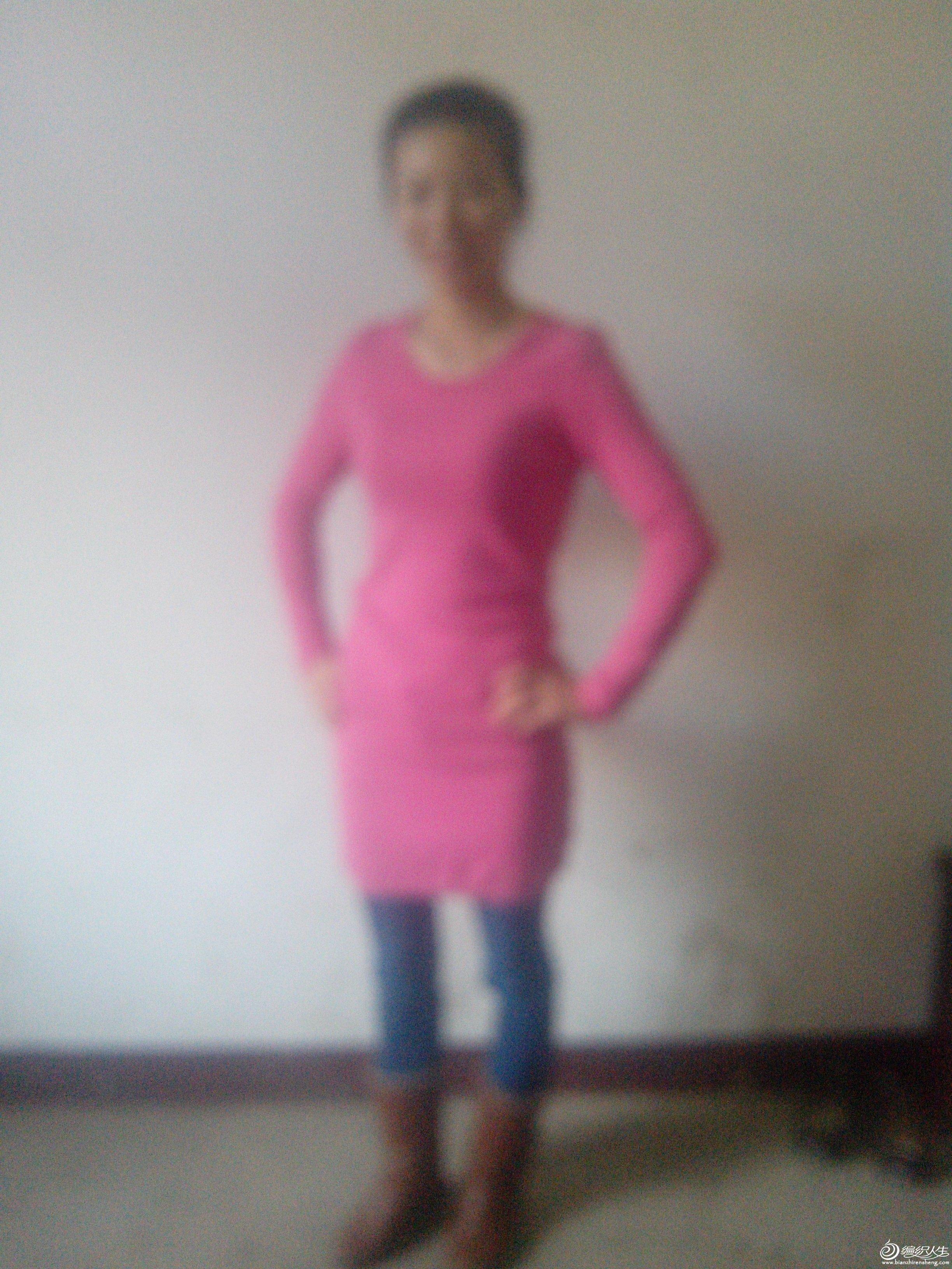 IMG_20121028_165219.jpg