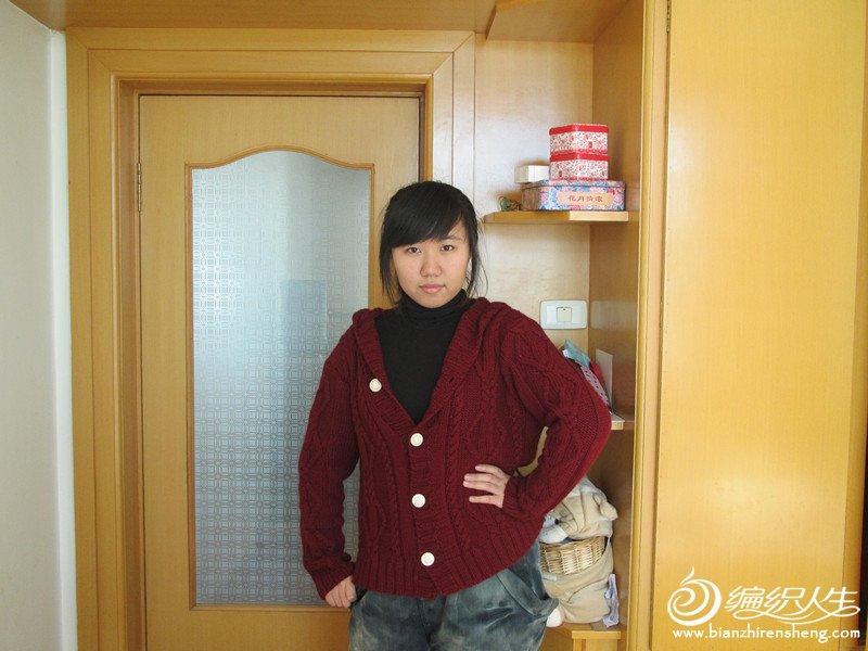 IMG_1061_副本.jpg