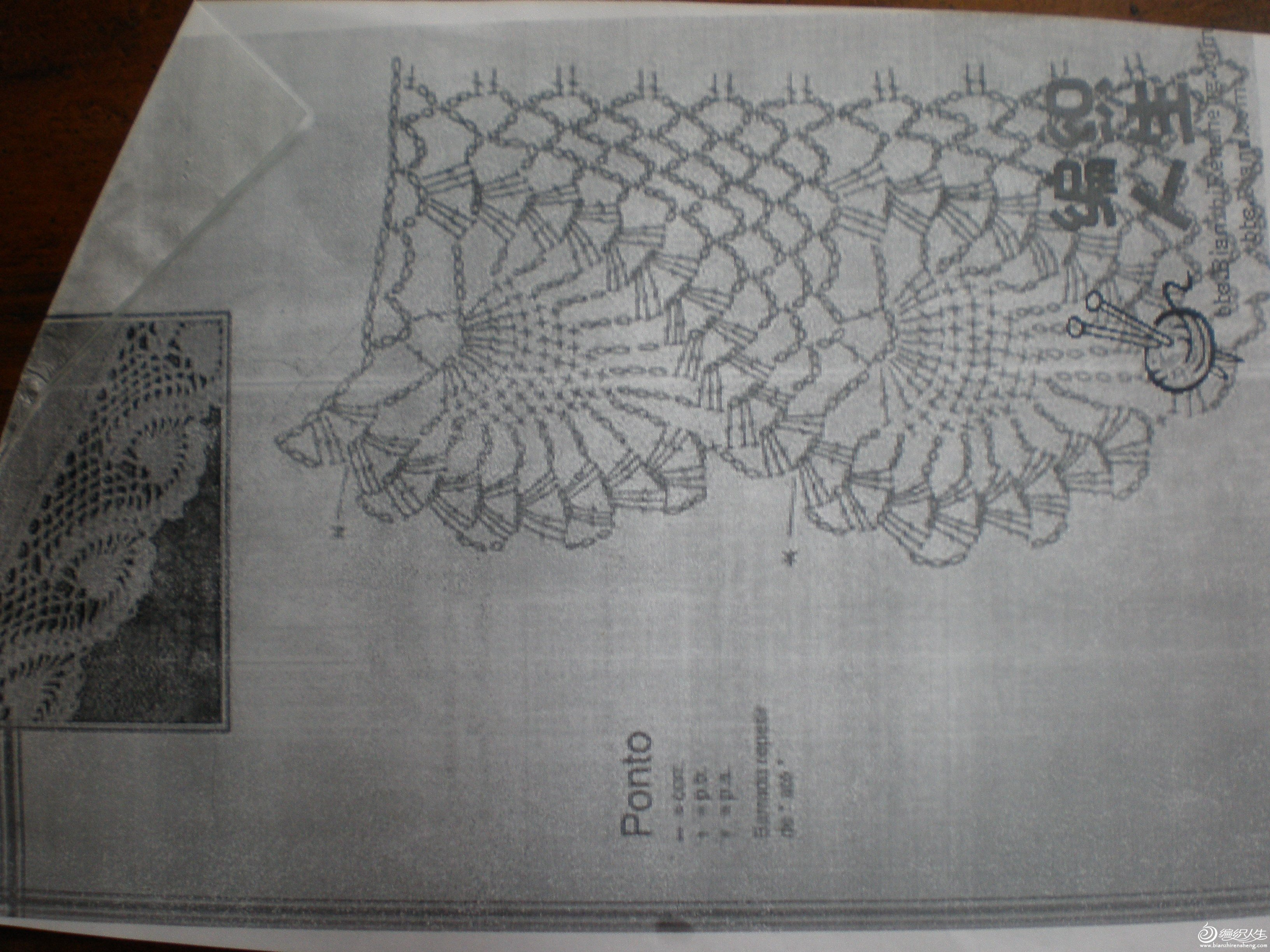 PA250102.JPG