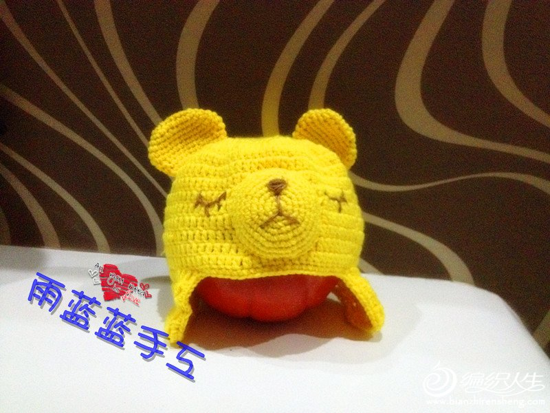 小熊帽子.jpg
