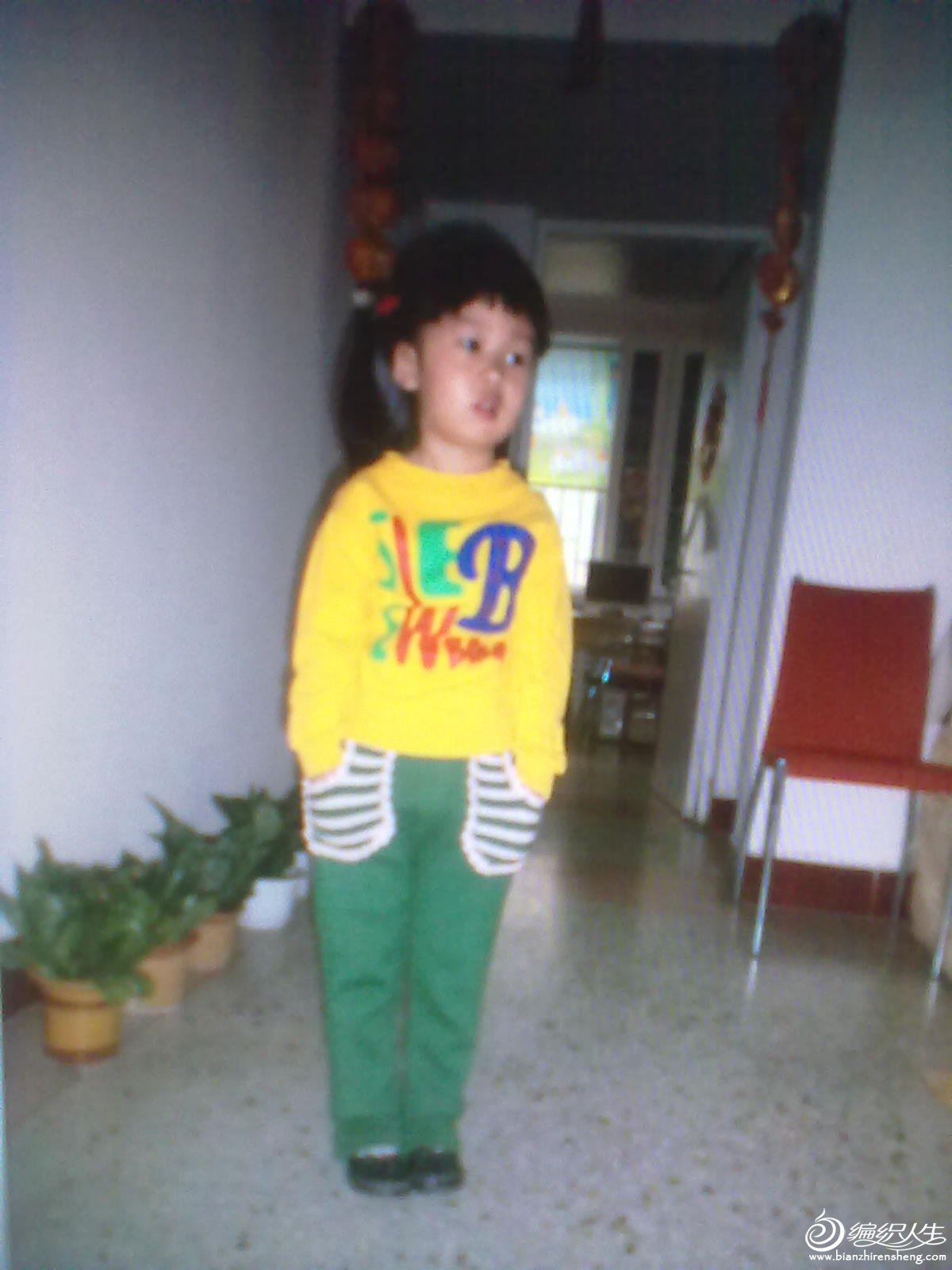 20121029464.jpg